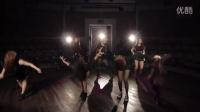 【Dance】Satisfaction - Benny Benassi 舞蹈 by Hana_B