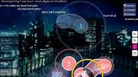 OSU! D Ling T Levels(Nightcore Mix)Avicii Hard(Kiyro) SS