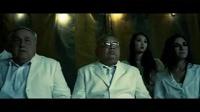 128bpm Krewella - Enjoy The Ride (Ron Reeser & Nick G Mix)[
