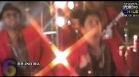 【Dj电音吧】CHILE Top 10 (week 18 _ 2014)