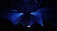 Rebirth Festival 2014 -  Wildstylez vs Noisecontrollers