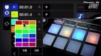 Pioneer DDJ-SZ Serato DJ Controller 【89dj独家】