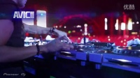 Pioneer DJ at EDC Vegas by Insomniac【89dj独家】