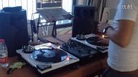 ▶▶▶陕西省 汉中市 DJ ACD yan-Q  Remix