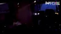 DJS FROM MARS ULTRATRIP LIVE @ HIMMERICH - KINOSTADL - JUWEL