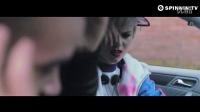 UMEK ft. Jay Colin - Burnfire (Official Music Video)