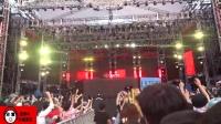 【小猪呈现】2014Ultra Korea音乐节Nervo38分超清视频