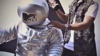 MTV is IRRESISTIBLE! - afrojack