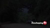 """山不在高 有彎則樂——君威1.6T""""小而美""""山路探秘"""