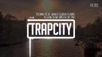Yellow Claw x Diplo x LNY TNZ-Techno(Feat Waka Flocka Flame)