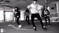 Diplo - Biggie Bounce by Veronika Komar - Dance Centre Myway