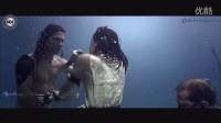 ▶ Aly & Fila - Underwater (Original Mix)