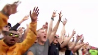 【Hardwell资讯】Hardwell Live At Creamfields 2014
