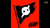 Knife Party - Resistance (Audio)