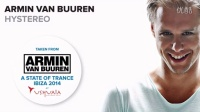 [ASOT678] Armin van Buuren - Hystereo
