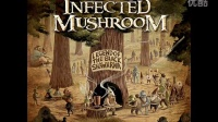 Infected Mushroom - End Of The Road