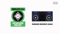 【Dj电音吧】Serato DJ Activation Tutorial