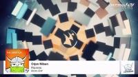 Orjan Nilsen - Ripasso (Radio Edit)