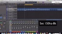 Logic_Pro_X_Tutorial_-_Adding_Drake_Effect_Sweeping_Effect