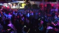 南宁DJ派对,南宁电音派对,指尖上的艺术南宁派对资讯网宣传片