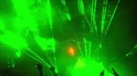 [Skrillex现场] Skrillex - Live  Red Rocks Amphitheatre 2014