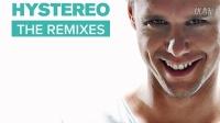[ASOT683]Armin van Buuren - Hystereo (KhoMha Remix)