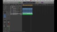 How_To_Create_Perfect_EDM_Kicks_Logic_Pro_X_Tutorial