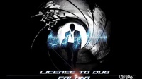 Dubstep Music - License To Dub - Will Coloan