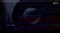Cubase 8 Advanced Video Tutorials 02 Track Visibility Management New Version