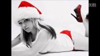 聖誕舞曲 Christmas Techno 混音版