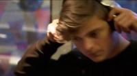 Martin Garrix - Dutch Dance Days - set only