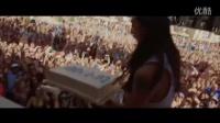 Steve Aoki - Cakeface