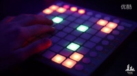 R3HAB & VINAI - How We Party - Launchpad Cover