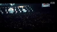 Afrojack - Ten Feet Tall ft. Wrabel