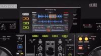 聚龙公司分享Pioneer XDJ-RX20150118  (1)