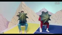 【House】Martin Solveig - Intoxicated