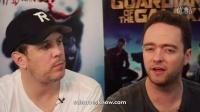 Tomorrowland Super Bowl Trailer Review