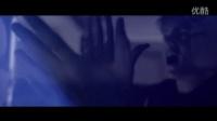 ◤ MashMike ◢ Martin Garrix - Forbidden Voices