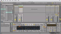 Ableton Live 9 Training_17_04_AU15_macros