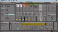 Performing with Ableton Live On Stage_05_02-Ableton drum presets