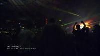 Mat Zo Live at Madison Square Garden (Full HD Set) ABGT100 New York