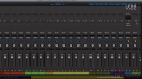 Mixing and Mastering with Logic Pro X_02_03_AU151_sendreturn