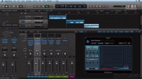 Mixing and Mastering with Logic Pro X_05_04_AU15_trackorder