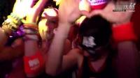 【大森】Martin Garrix feat. Usher - Don't Look Down - Ultra Music Festival Miami