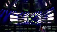 【Hardwell资讯】Hardwell live at Ultra Music Festival 2015 - FULL HD 1080P