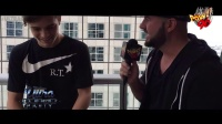 MIAMI MUSIC WEEK 2015 - Martin Garrix - Power 96 Ultra Condo Party