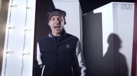 法国超人气DJ Martin Solveig 与 The Cataracs Kyle 【Hey Now】 mv