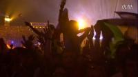 Tomorrowland 2014   Tiësto Weekend 2