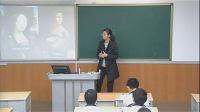 高一美術《文藝復興》深圳第二實驗學校徐瀲瀾