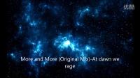 More and More (Original Mix)